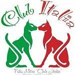 logo-FFS-ClubItalia